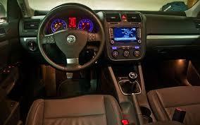 volkswagen jetta interior 2009. prevnext volkswagen jetta interior 2009 t