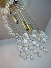 full size of lighting exquisite chandelier crystal replacement 20 colored crystals to hang from contemporary chandeliers