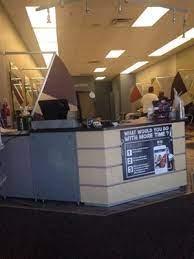 great clips hair salons 5928 hixson