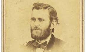 what drove ulysses grant to write about the civil war humanities 2018 winter webimages 14 grant jpg portrait of ulysses s grant