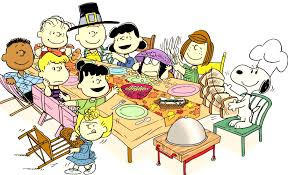 Image result for family gathering