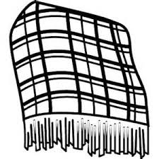 blanket clipart black and white. clip art wrapped in blankets clipart blanket black and white e