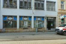 Kosmetika A Kosmetické Salóny štarnov Firmycz