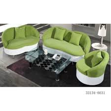 office sofa set. 33134-6631 Office Sofa Set A