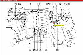 similiar bmw engine schematic keywords 2004 bmw 325i engine diagram matt engineer