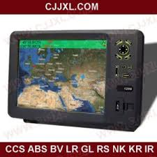 Ship Navigation Gps Plotter Sailing Map Marine Door