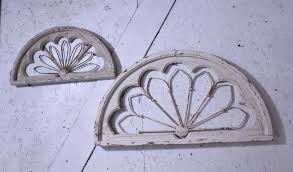 iron wall decor wrought iron decor