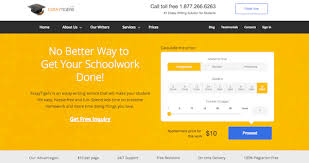 essaytigers com review my impression about essaytigers essaytigers com review why would i never entrust my papers to them again