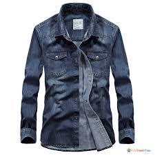 Sale Für Herren Und Mode Hemden   Lilatrend.com - seite 5