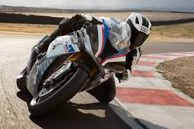 12 best track only motorcycles of 2021