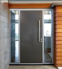 front doors nz. Wonderful Doors Gallery  Intended Front Doors Nz I
