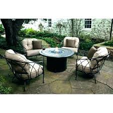 outdoor patio furniture sets costco outdoor furniture clearance enchanting patio decorating unblocked