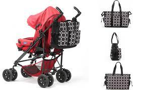 Детские <b>сумки</b> для подгузников bolsa maternidade para <b>bebe</b> ...