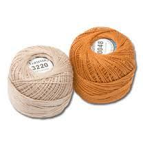 Купить пряжу для вязания недорого в интернет магазине Леонардо