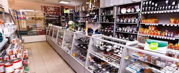 Бизнес планы для магазинов Заказать разработку бизнес плана со  Как открыть магазин электротоваров