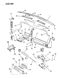 1981 honda cb750 wiring diagram moreover wiring diagram for a yamaha kodiak 400 also kz750 e1