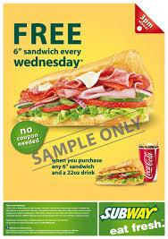 subway eat fresh ads. Delighful Ads Subway Eat Fresh Ad  Google Search For Subway Eat Fresh Ads D