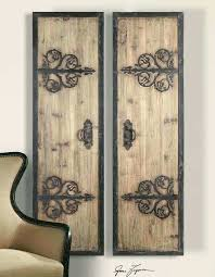 decorative wood panels decorative wood panels wall art new two rustic oversized decorative wall panels doors decorative wood panels decorative wood wall