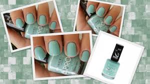 Peppermint The Nail Obsession