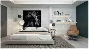 ideas charming bedroom furniture design. Modern Bedroom Wall Decor Ideas Bedroom Wall Tiles Design Ideas Charming Furniture D