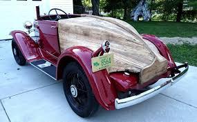 1932 Chevrolet for sale #2008756 - Hemmings Motor News