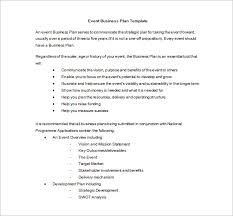 Event Planning Template 9 Free Word Pdf Documents Download Free
