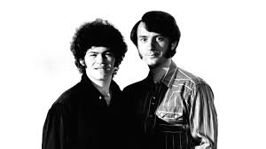 The Monkees At Ovation Hall At Ocean Resort Casino On 2 Mar