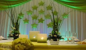 wall decoration wedding decoration ideas to enrich your wedding decor wedding clan