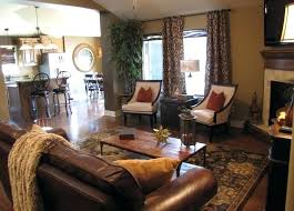 cozy family rooms stunning room decorating ideas images interior pinterest furniture m95 cozy
