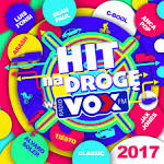 Hit na droge VOX FM 2017