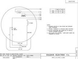 wiring diagrams for baldor electric motors images baldor electric motor wiring baldor circuit and