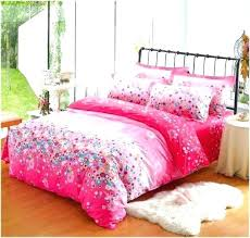 college football bedding sets twin bed sets for girl bedroom girls sports bedding little size available designs of set college home improvement neighbor
