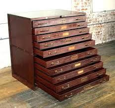 vintage metal storage cabinet. Vintage Industrial Cabinet Storage With Drawers  Beautiful Tourism Metal .