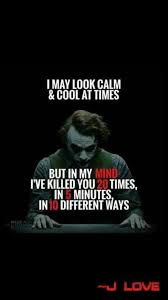 Joker Quotes Interesting Why Do Serious Joker Pinterest Joker Joker Quotes And