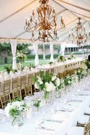majestic wedding chandelier decoration ideas weddceremony wedding decor