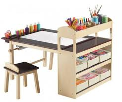 ... Large-size of Lovable Kids Wooden Ikea Kids Desk Oak Laminated  Tablebackless Chair Ikea Kids ...