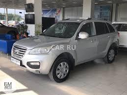 Lifan X60 2014 купить в Тюмени, цена 350000 руб, механика ...