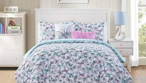 bedspreads cover duvet fl chic pretty girl crib daybed sets target for queen white bedspread ideas