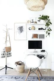 home office picture. Cozy Home Decor Awesome Office Ideas Best For Business With Picture