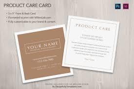 Free Customizable Gift Certificate Template Free Customizable Gift Certificate Template Beautiful Free Wedding