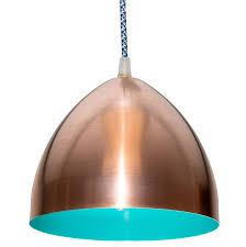 turquoise pendant lighting. Turquoise Pendant Lighting. Cooper Hand Spun Copper Head Lamp Light Lighting A