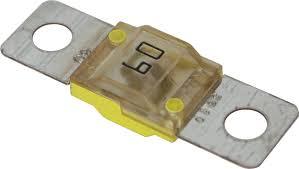 fuse box for hyundai sonata fuse wiring diagrams