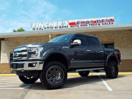 ford trucks f150 for sale. 2015 ford f150 2016 buy truck sale lariat best auto houston dream cars texas trucks for 0