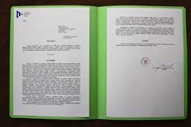 Нострификация диплома юриста невозможное возможно Подебрады ру upd 14 10 2011 Очередное невозможное нострификация диплома Государственное и муниципальное управление как магистерского