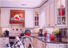√ 27 kitchen cabinet showroom