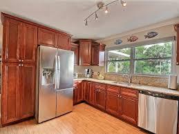 Country Kitchen Vero Beach 6426 4th Street Vero Beach Fl 32968 Dale Sorensen Real Estate