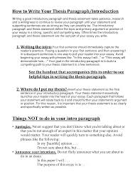 resume companion cover letter released ap world history essay persuasive essay introductions ospi illegal immigration persuasive essay jpg