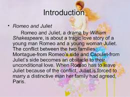 who can revise your academic essay for useful advice love love essay on romeo and juliet