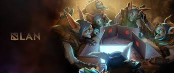 finding a team people to play with kyubashi dota 2