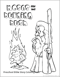 creation coloring pages creation story coloring pages creation coloring pages creation color pages preschool